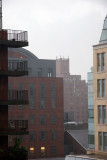 NYU Real Estate