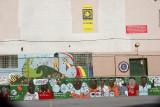 Patrick Henry Preparatory School - PS 171