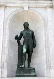 Museum of the City of New York - Alexander Hamilton