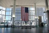 Manhattan Terminal