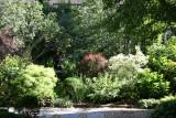 Residence Garden East of University Place