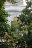 Park View - Arch