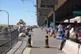 Pier Peddlars