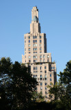 One Fifth Avenue Residence