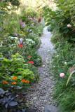 East Garden Path