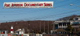 Port Jefferson Documentary Series