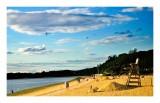 Beach Photographs