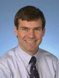 Dr.Von Allmen- UNC surgeon