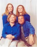 Scharf family