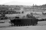 Marine AMTRAC