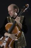 Love My Cello