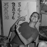 My Last Night in Viet Nam