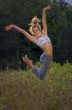Beautiful Dancers of 2007