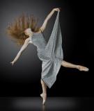 Lucy Van Cleef