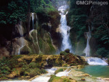 Laos 2006 (slides)