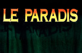 the shadows of paradise