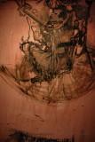 Prise au piège (imprisoned)