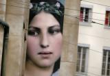 city of beaux arts
