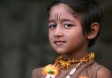 Tamil boy