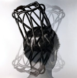 Sculpture for one day_5