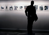 the darkroom_1