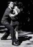 Ramblas Tango_2