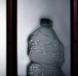 bottle face