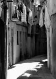 Barrio Gothic