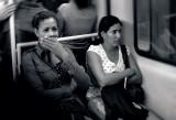 boulot, metro, dodo
