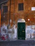 rome56_06.jpg