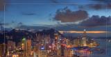Skylight_HDR.jpg