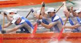 HKSAR's 10th Anniversary Celebration 2007 Dragon Boat Races
