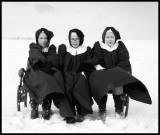 Nuns On Ice.jpg