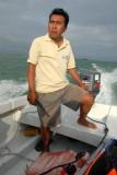 Sian Ka an BioReserve, Quintana Roo