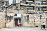 Campeche City, Campeche
