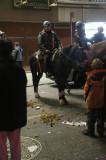 Horse and Horse Sh|t - IMGP5328.JPG