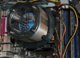 3D Cooler IMGP5613.jpg