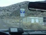 PICT0123.JPG - Lonliest hwy in America
