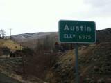 PICT0140.JPG Oops, wrong Austin!