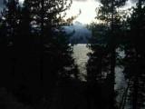 PICT0143.JPG Lake Tahoe