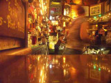 PICT0149.JPG Inside famous Vesuvio Cafe