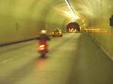 PICT0154.JPG Walking thru the Broadway Tunnel