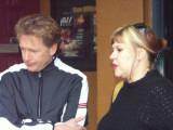 PICT0164.JPG Bystander & Heather