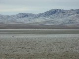 PICT0474-Salt Mining.JPG