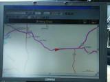 PICT0487-GPS Navigation.JPG