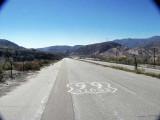 138-Rte 66 painted on road looking south.jpg