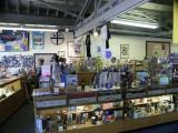 145-Route 66 Museum Inside 3.jpg