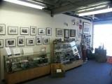 148-Route 66 Museum Inside 6.jpg