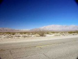 160-Amboy is over there somewhere.jpg