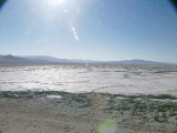 169-Dry Lake Bed 3.jpg
